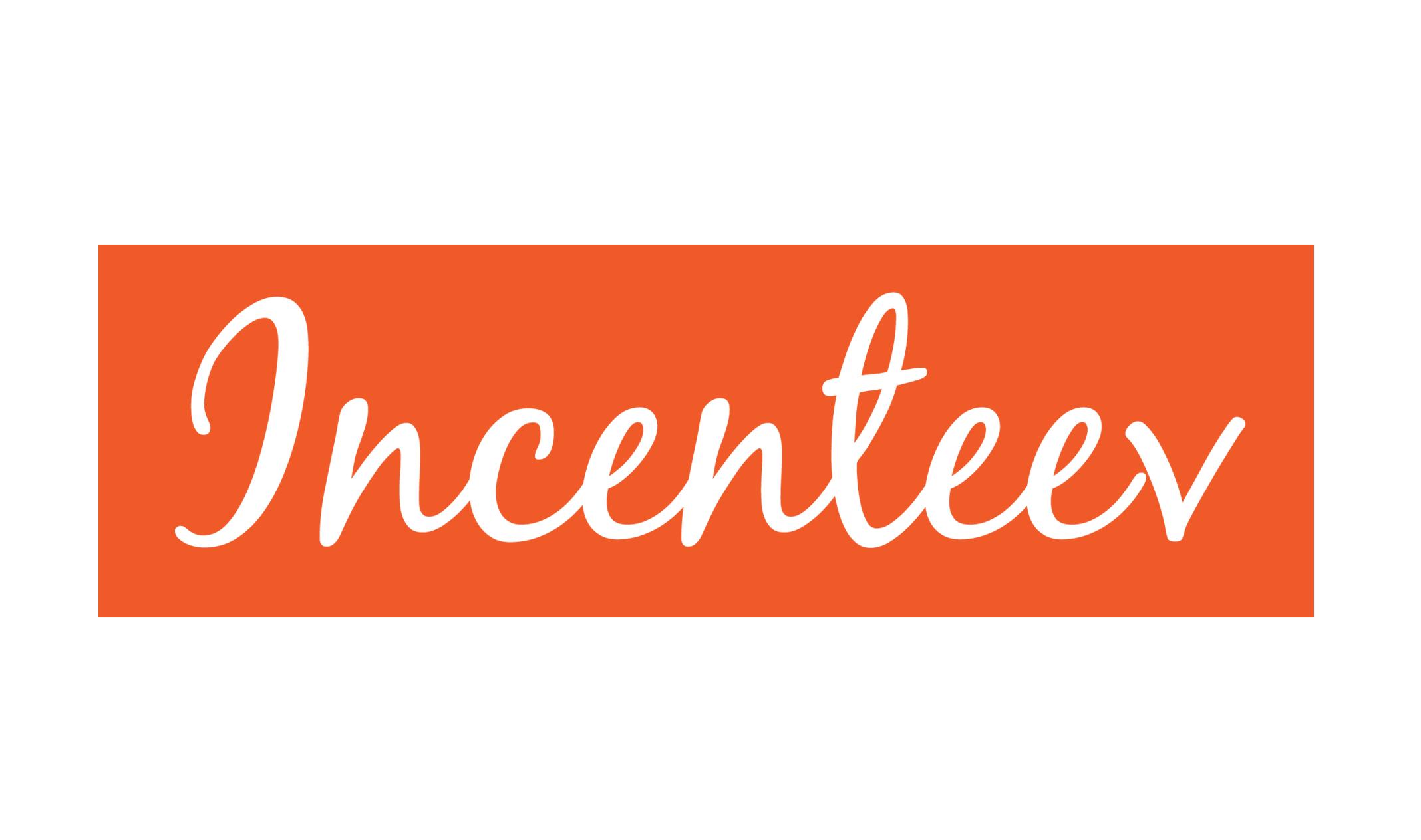 ICV Logo (orange box, white text).png