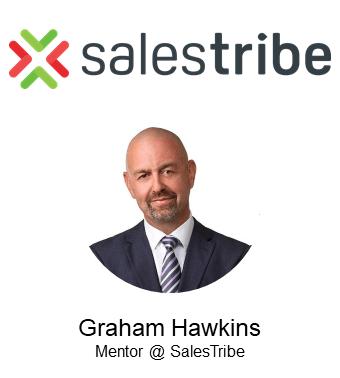 Graham Hawkins.png