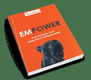 cta_empowertiny.png